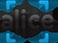 [alice.com]